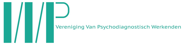 Vereniging Voor Psychodiagnostisch Werkenden